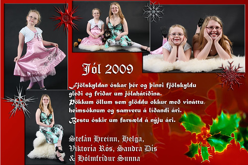 jól 2009