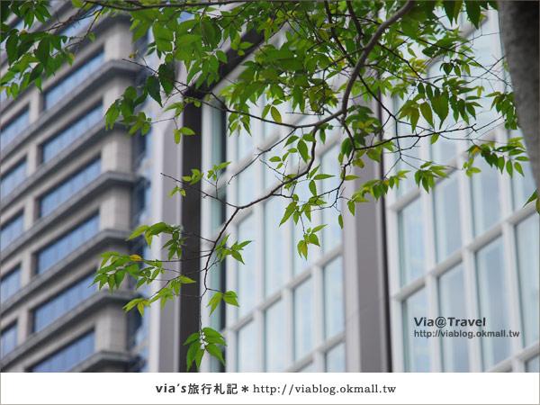 【貴婦百貨】台北傳說中的貴婦百貨公司~BELLAVITA24