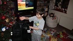 DSC03353 (Dixi World) Tags: christmas uk lego sony sonic norton ann sega hedgehog odin southampton a200 2009 dixi wii conson dixiworld anident