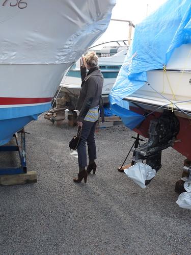 nautical6