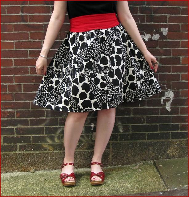 skirt detail 6.1.11