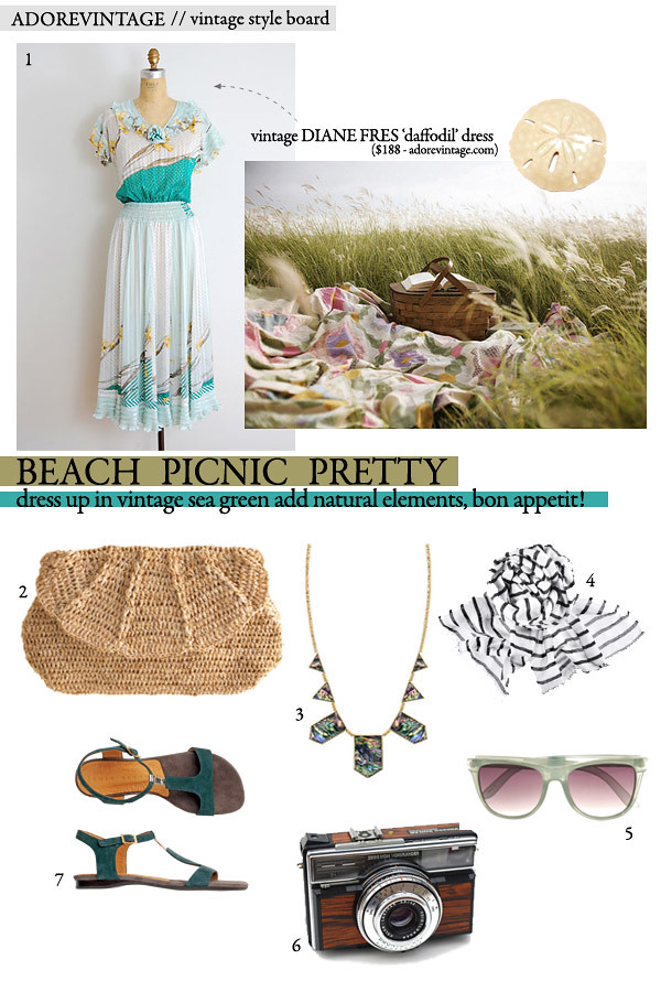 vintagestyleboard_beachpicnicpretty