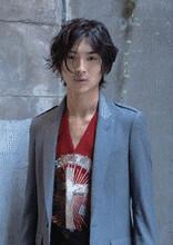 松田翔太 画像24