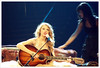 Taylor Swift - Fifteen (Michelle Mikes) Tags: orlando concert tour taylor swift lovestory taylorswift amwayarena speaknow amwaycenter michellemikes phancydesigns phancyphotography