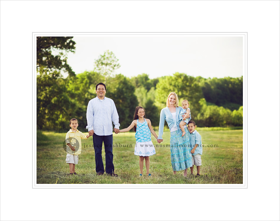 Albany-family-photographer