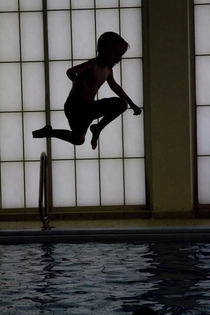 swim lessons_3