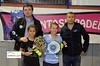 """Carmen Navarro y Palma Osorio campeonas consolacion infantil femenino Campeonato de Padel de Menores de Malaga 2014 Fantasy Padel marzo 2014 • <a style=""""font-size:0.8em;"""" href=""""http://www.flickr.com/photos/68728055@N04/13134297055/"""" target=""""_blank"""">View on Flickr</a>"""
