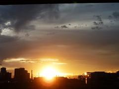 Posta de sol 23