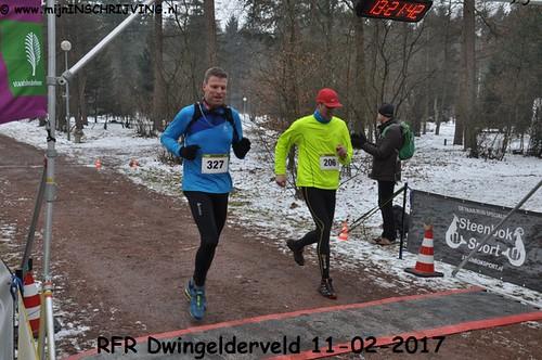 RFR_Dwingelderveld_11_02_2017_0260