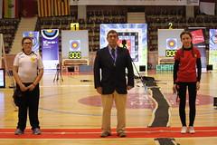 Campeonato_España-233