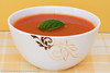 Thumbnail image for Tomato & Basil Soup