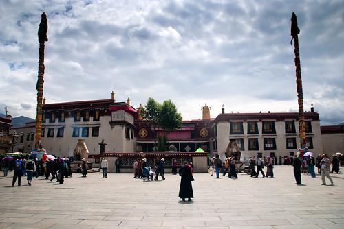 Lhasa 15