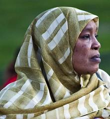 hijab (deepchi1) Tags: washingtondc unitedstates islam hijab moslem