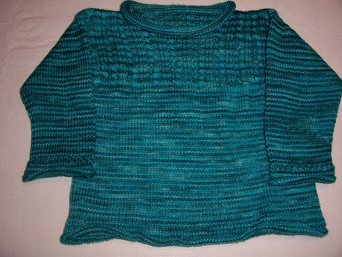 Bebe Sweater