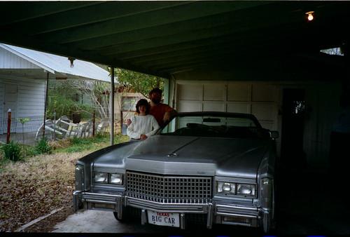 96 03 Austin - Large Marge Susan J