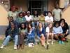 IMG_4524 (LearnServe International) Tags: education international learning trips service zambia learnserve lsz lsz09