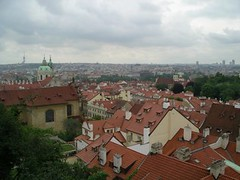 Prague, Czech Republic 9