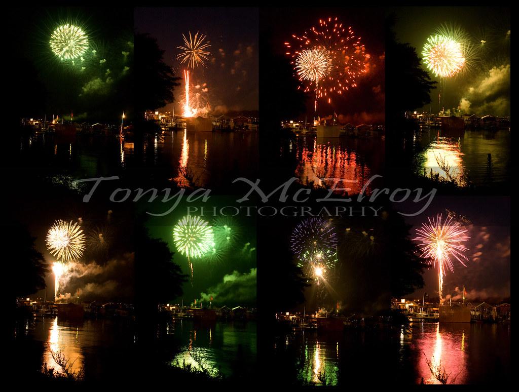 fireworkscollagecw