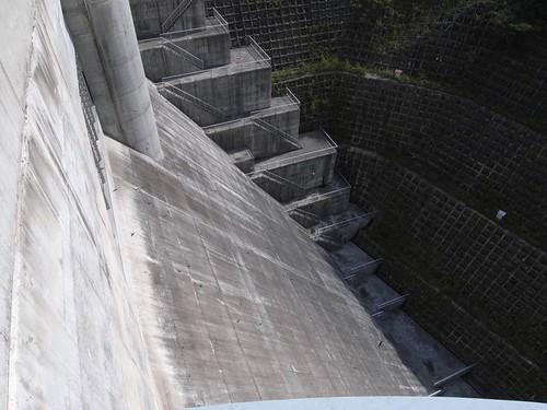 大滝ダム・学べる建設ステーション-16