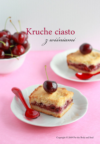 Cherry Cake 5110 pl copy