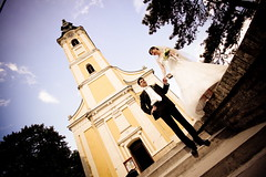 3 (nemeth_norbert) Tags: new wedding golden photo hungary foto photos style norbert american hungarian nemeth fotk n2photo