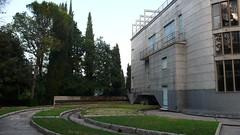 #ksavienna - Villa Girasole (124) (evan.chakroff) Tags: evan italy 1936 italia verona 2009 girasole angeloinvernizzi invernizzi evanchakroff villagirasole chakroff ksavienna evandagan