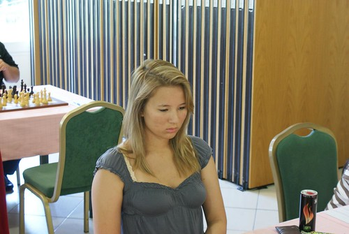 Lisa Schut