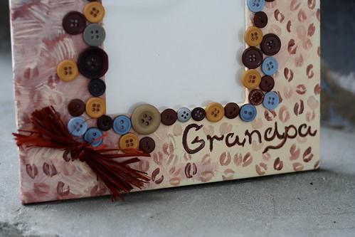 GrandpaFrame4