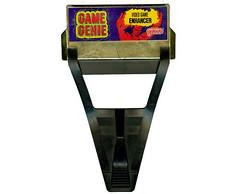 nes-game-genie