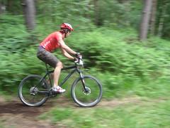 IMG_4356 (super_saiyan_ollie) Tags: bike race mountainbike pyestock