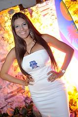 Modelo Dominicana.