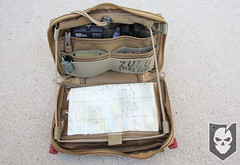 Zulu Nylon Gear Mega Admin Pouch 06