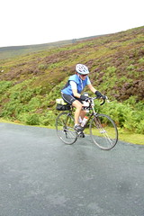G challenges for Queen of the Mountains (Greg Melia) Tags: cycling lancashire bowland forestofbowland nwengland yacf