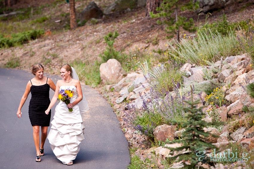 DarbiGPhotography-kansas city wedding photographer-CD-103