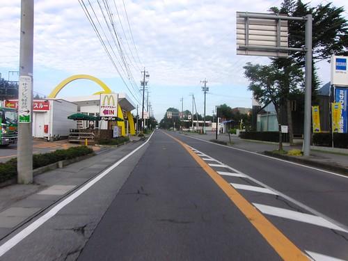 20090816t05
