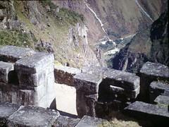 Machu Pichu Scenes (7)