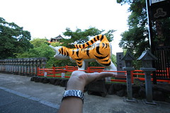 IMG_4920 (Ryohei_M) Tags: japan canon canoneoskissx2