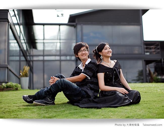 20090823-大青蛙婚攝-0021