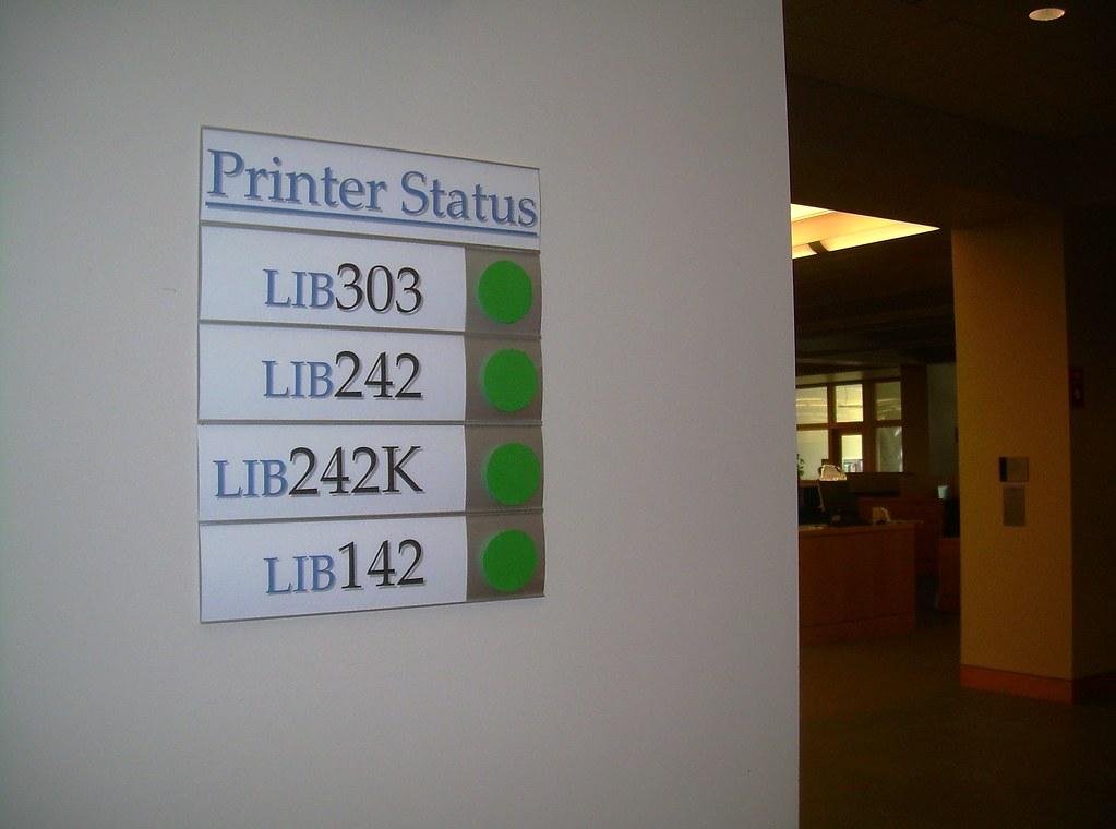 printer status board.jpg