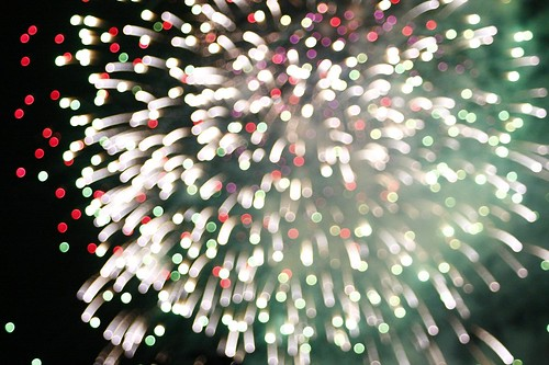 "Fireworks 1 • <a style=""font-size:0.8em;"" href=""http://www.flickr.com/photos/29952986@N05/3869763199/"" target=""_blank"">View on Flickr</a>"