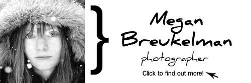 megan-breukelman-click