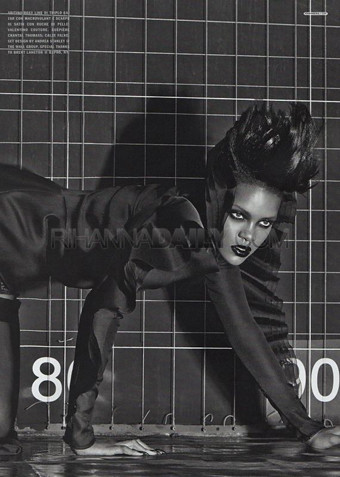 Vogue15