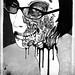 Christopher-Williams-Amanda Zombie