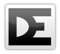 DesignElemental - Logo