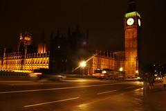 London 151 (OrliPix) Tags: city uk england urban building london westminster night unitedkingdom britain bigben landmark clocktower nighttime touristattraction westminsterbridge palaceofwestminster nationalgovernmentbuilding