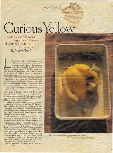 Preserved Lemons_Page_2