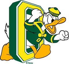 Oregon_Ducks_2