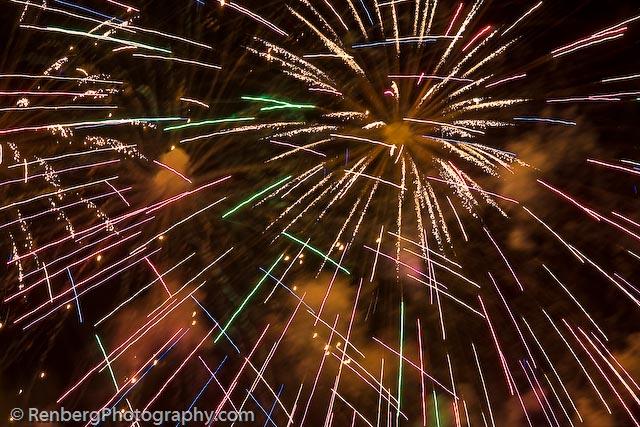 RenbergPhoto Fireworks 09-04-09-3