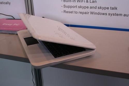 MENQ EasyPC E102