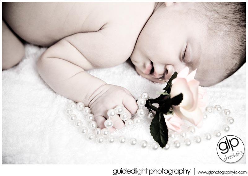 layla_newborn_0021.jpg